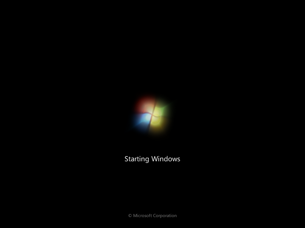 Truy cập vào tài khoản tài khoản Admin máy tính chạy Windows