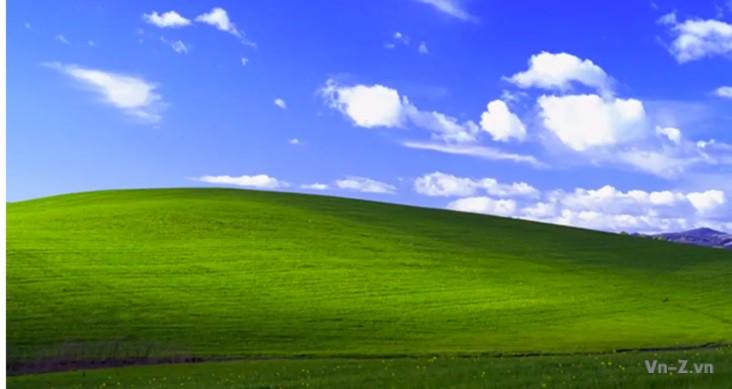 Mã nguồn hệ điều hành Windows XP SP1, Windows NT, MS DoS và nhiều mã nguồn khác bị rò rỉ