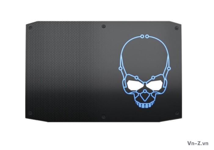 Intel ngừng sản xuất Hades Canyon NUC, chuẩn bị cho Core thế hệ thứ 11 ra mắt