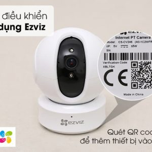 Camera Ip 1080p Ezviz Cs Cv246 Trang8[1]