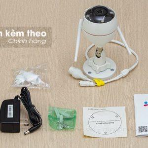 Camera Ip Wifi Ezviz C3w Cs Cv310 1080p Co Mau Ban Dem 9