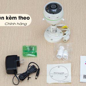 Ezviz C3wn Cs Cv310 1080p Phu Kien[1]