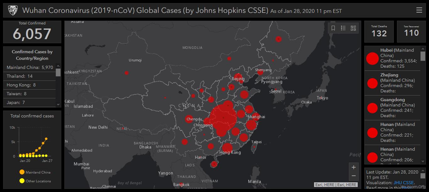screenshot 2020 01 29 coronavirus 2019 ncov