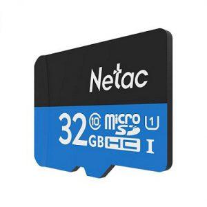 The Nho Gan Camera Wifi Toc Do Cao 32gb 4[1]