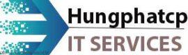 Logo Hung Phatcp Ou935wp8ykphdxynyzb56c8izu2m95i64ikltocnwg